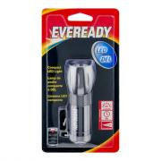Eveready LED Metal Flashlight