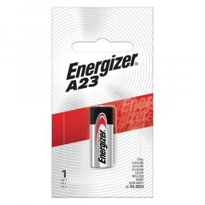 Energizer A23bp Electronics Batteries