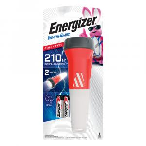 Energizer Weatheready 2 In 1 Light