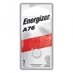 Energizer A76b Watch Battery