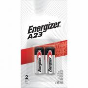 Energizer A23BPZ-2 Batteries