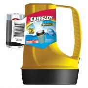 Eveready Floating Lantern with Batteries