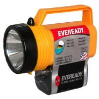 Eveready Lantern W/battery