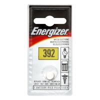 Eveready 392bp 1.5-volt Watch & Calculator Battery