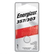 Eveready 357BP 1.5-Volt Watch Battery