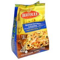 Bertolli Chicken Parmigiana & Penne Oven Bake Meal
