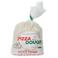 Pepe's Frozen Pizza Dough