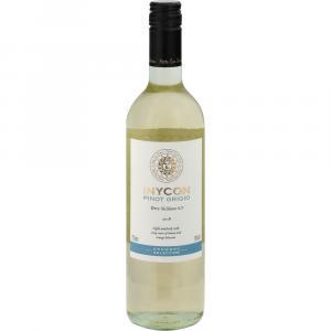 Inycon Pinot Grigio