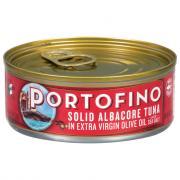 Bella Portofino Solid White Albacore Tuna