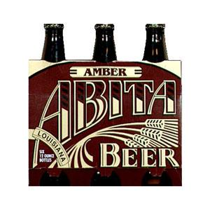 Abita Amber Ale