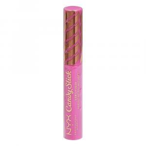 NYX Candy Slick Glowy Lip Color Birthday Sprinkles