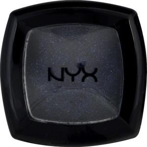 NYX Single Eyeshadow Odyssey Shimmer ES139