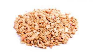 Golden Temple Super Nutty Granola