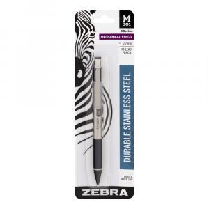 Z-Grip Mechanical Pencil