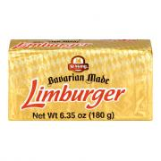 Bavarian Limburger