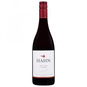 Hahn Pinot Noir