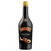 Bailey's Caramel Irish Cream Liqueur