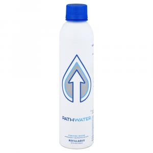Pathway Purified Water