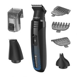 Remington All-in-One 7-Piece Grooming Kit
