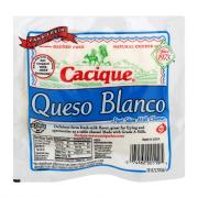 Cacique Queso Blanco Natural Cheese
