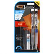 Bic Velocity Mechanical Pencil 0.5mm