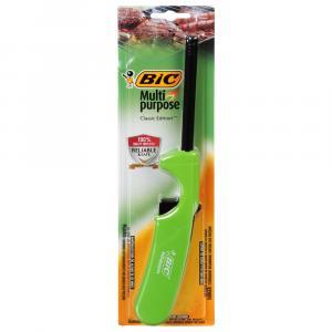 BIC Sure Start Lighter