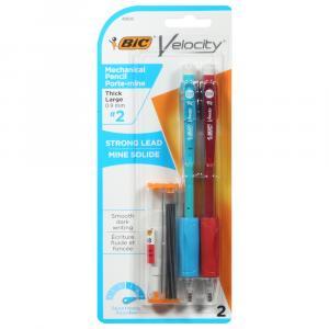 Bic Velocity Mechanical Pencil