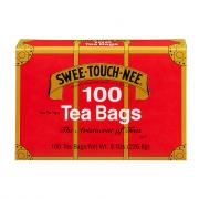 Swee-Touch-Nee Tea Bags