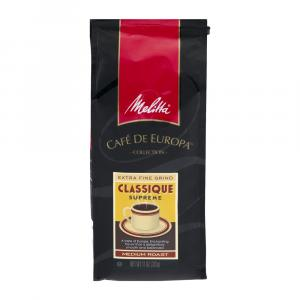Melitta Cafe' Collections Classique Supreme