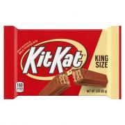Hershey's Kit Kat Bar