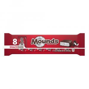 Hershey's Mounds Bars