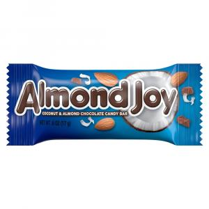 Hershey's Almond Joy Bars