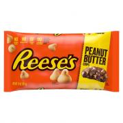 Reese's Peanut Butter Chips