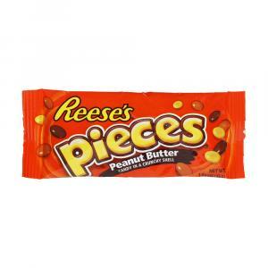 Reese's Pieces Minis