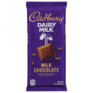Cadbury Dairy Milk Chocolate Premium Bar