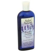 Naked Natural Awphi Lavender Shampoo