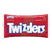 Hershey's Twizzlers Strawberry