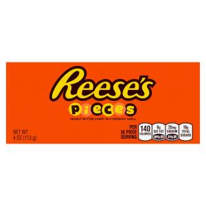 Reese's Pieces Big Box