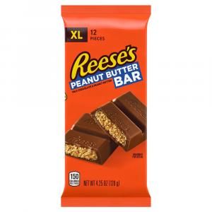 Reese's Peanut Butter Milk Chocolate X-large Bar