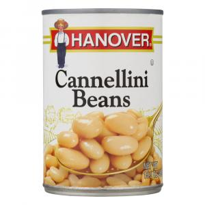 Hanover Cannellini Beans