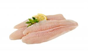 Local Gulf of Maine Haddock Fillets