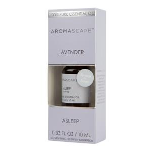 Aromascape Asleep 100% Pure Essential Oil