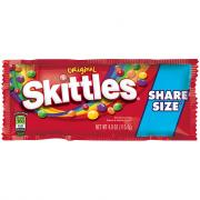 Skittles King Size