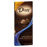 Dove Milk Chocolate Large Bar