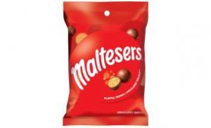 Maltesers Candy