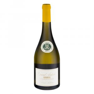 Maison Louis Latour Grand Ardeche Chardonnay