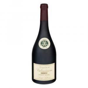 Dom De Valmy Pinot Noir
