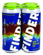 Shipyard Finder New England IPA