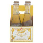 Schweppes 1783 Bitter Lemon Tonic Water