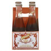 Schweppes 1783 Ginger Beer